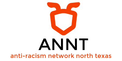 Anti-Racism Network of North Texas